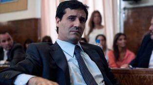 El presidente del bloque Cambiemos celebró el acuerdo alcanzado con los docentes