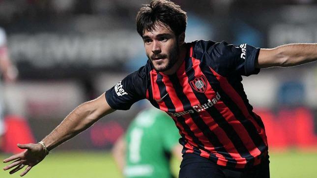 San Lorenzo perdió en Tucumán y todo está a pedir de Boca