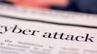 La OTAN y la UE crearon un centro contra los ciberataques