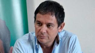 """Costa destacó la voluntad de Juntos por el Cambio de que """"el trabajo sea el nuevo ordenador social"""""""