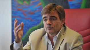 Avelluto denunció al presidente del Incaa en la Oficina Anticorrupción
