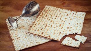El Pesaj, la fiesta de la libertad del mundo judío