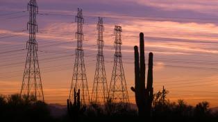 Designan al nuevo subsecretario de Energía Térmica, Transporte y Distribución de Energía Eléctrica