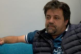 """Caruso Lombardi opinó sobre Sampaoli en la Selección: """"Tienen todo arreglado ya"""""""