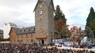CAME estimó que los turistas gastaron $5.071 millones durante Semana Santa