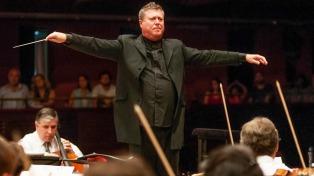 Cinco noches en el Konex para conmemorar la obra de Beethoven
