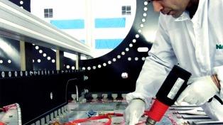 Invap vuelve a competir por un moderno reactor de investigación
