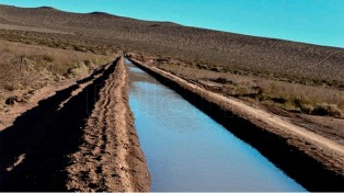 El gasoducto que TGS construirá en Vaca Muerta demandará una inversión de US$ 800 millones