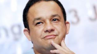 Elecciones en Yakarta, agravadas por la intolerancia religiosa