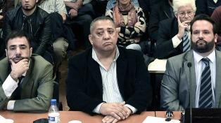 Comenzó el juicio a Luis D'Elía por la toma de una comisaría en La Boca en 2004