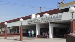 El Garrahan buscará garantizar la donación de sangre en el verano