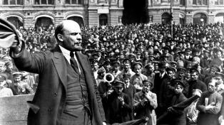 Rusia, de la autocracia a la incertidumbre: cien años de drama y un final abierto