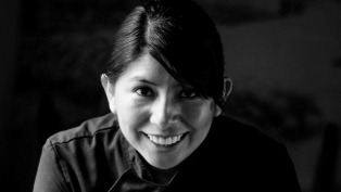 """Amancay Gaspar: """"Jujuy es maíz, y la puerta de entrada a la cocina prehispánica"""""""