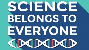 Una marcha mundial en defensa de la ciencia