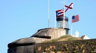 La junta interventora de EEUU rechazó el presupuesto de la Isla