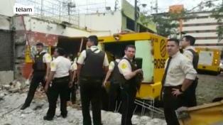 Piden que la Argentina extradite al detenido en el asalto a Prosegur en Ciudad del Este