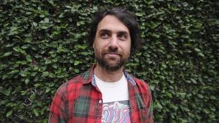 """Fernando Soriano: """"Belgrano estaba convencido de que el cannabis iba a hacer felices a los pueblos"""""""