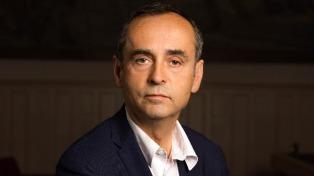 Un alcalde de extrema derecha, condenado por discriminación contra musulmanes