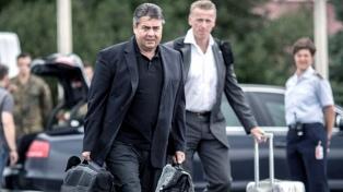 Berlín retira un diplomático de su embajada norcoreana