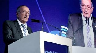 """La UIA aseguró que comenzó la """"tan ansiada recuperación"""" de la actividad y pidió bajar el """"costo argentino"""""""