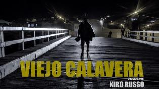 El boliviano Kiro Russo registra la difícil vida de una mina de estaño