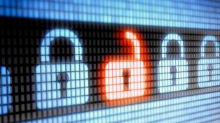 Más de 120 mil cámaras conectadas a Internet podrían ser hackeadas para espiar