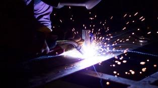 EEUU impondrá aranceles del 25 % al acero y el 10 % al aluminio