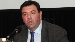 Lijo pidió informes sobre los gastos de campaña de Cambiemos en 2015