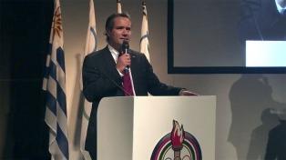 El chileno Neven Ilic fue elegido como el nuevo presidente de la Odepa
