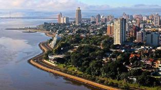 Posadas e Iguazú se posicionan en el segmento de turismo de reuniones