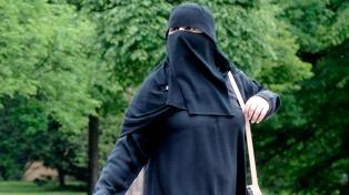 Controversia por nombrar a Arabia Saudita en la comisión de derechos de la mujer