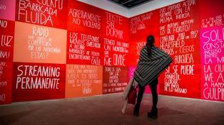 Más de 90 galerías y las obras de 350 artistas en la 26° edición de arteBA