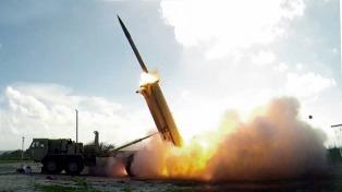 Japón desplegó misiles por la amenaza de Corea del Norte