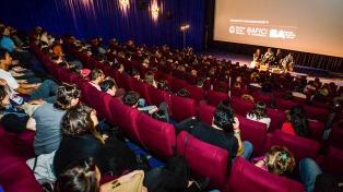 El Bafici itinerante celebra 10 años y apunta a sumar nuevos públicos
