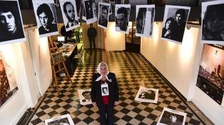 """Nora Cortiñas: """"Aún luchamos por conocer el destino de los desaparecidos y recuperar la identidad"""""""