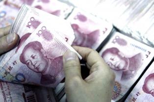 La economía de China tiene en vilo al mundo