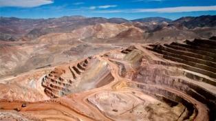 Una empresa canadiense invertirá en la exploración de oro y plata en la Puna
