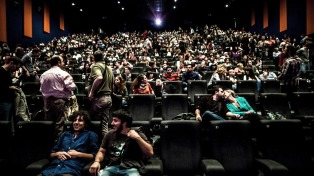 Desde este domingo y hasta el miércoles, cine argentino por $35 en todas las salas del país