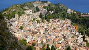 Con la centroderecha de favorita, Sicilia votó un nuevo gobierno regional