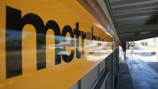 Cómo será el Metrobus de Mar del Plata anunciado por Vidal