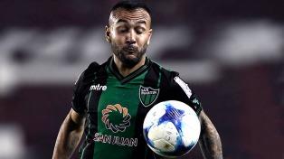 San Martín goleó a Sarmiento de Junín y lo hundió aún más en los promedios