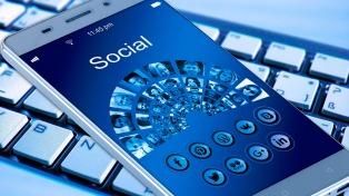 Estados Unidos incluiría la revisión de redes sociales para obtener la visa