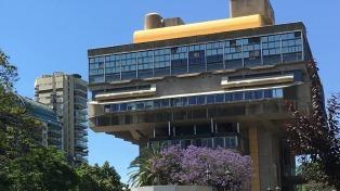 Becarios se capacitaran durante un mes en la Biblioteca Nacional