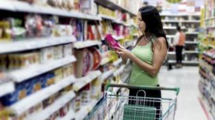 Precios Cuidados avanza en las cadenas de supermercados