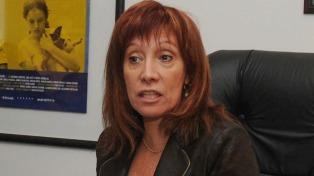 Procesaron a dos ex titulares del INCAA en una causa por nombramientos irregulares