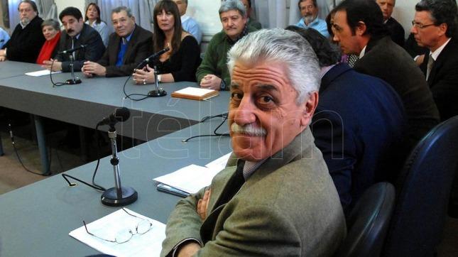 Falleció el exministro de Educación Juan Carlos Tedesco