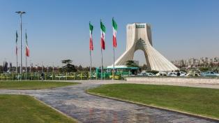Al menos 14 heridos en otro ataque en el sur de Teherán