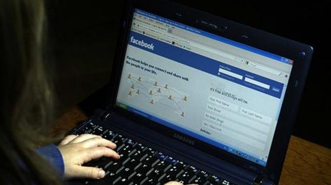 Resultado de imagen para los problemas de facebook