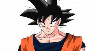 """Japón celebra el """"Día de Goku"""""""