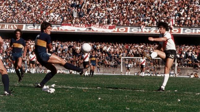 River empató con Emelec y ya está en octavos (1-1) — Libertadores